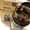 Manisa Mesir Macunu.jpg