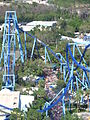 Manta at SeaWorld Orlando 58.jpg