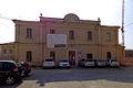 Mantova stazione tranviaria.JPG