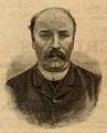 Manuel Joaquim Pinto - Diário Illustrado (11Fev1888).png