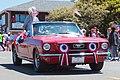 Manzanita, Oregon, 4th of July Parade 2017 (35341575020).jpg