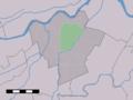 Map NL - Zederik - Lakerveld.png