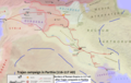 Map Parthian war trajan 116-117 AD.png