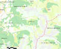 Map commune FR insee code 05044.png