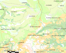 Map commune FR insee code 06010.png