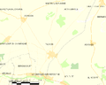 Map commune FR insee code 08435.png