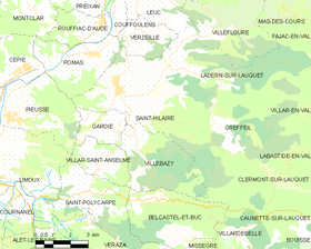 Map commune FR insee code 11344.png