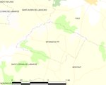 Map commune FR insee code 24278.png