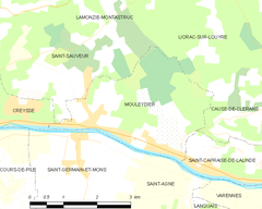 Map commune FR insee code 24296.png
