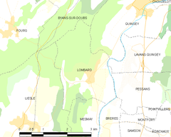 Map commune FR insee code 25340.png