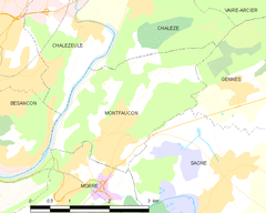 Map commune FR insee code 25395.png