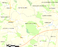 Map commune FR insee code 28261.png