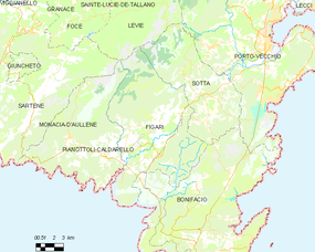 Map commune FR insee code 2A114.png