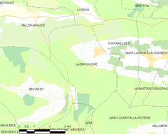 Map commune FR insee code 30056.png