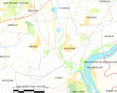 Map commune FR insee code 30179.png