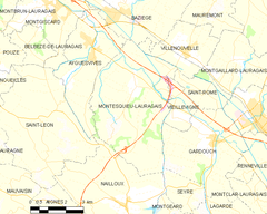Map commune FR insee code 31374.png