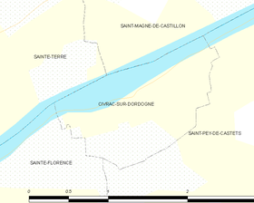 Map commune FR insee code 33127.png