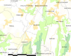 Map commune FR insee code 39251.png