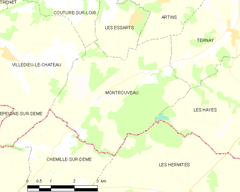 Map commune FR insee code 41153.png