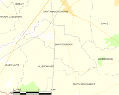 Map commune FR insee code 41213.png