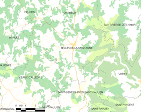 Map commune FR insee code 43026.png