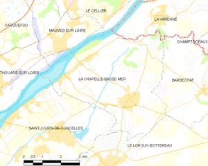 Map commune FR insee code 44029.png