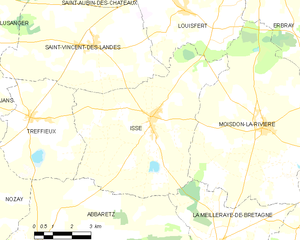 Map commune FR insee code 44075.png