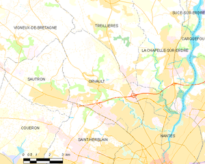 Map commune FR insee code 44114.png
