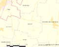 Map commune FR insee code 45088.png