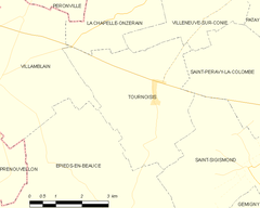 Map commune FR insee code 45326.png