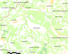Map commune FR insee code 46087.png