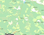Map commune FR insee code 47208.png