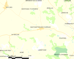 Map commune FR insee code 47232.png