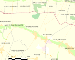 Map commune FR insee code 51074.png