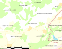 Map commune FR insee code 51635.png