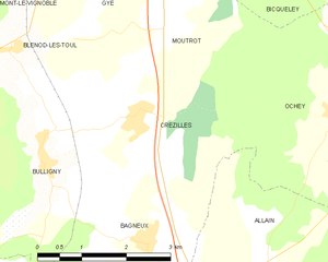 Map commune FR insee code 54146.png