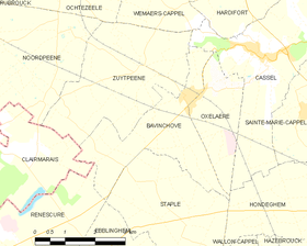 Map commune FR insee code 59054.png