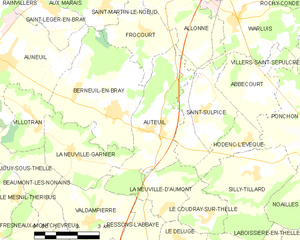 Map commune FR insee code 60030.png