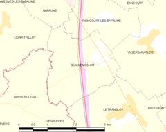 Map commune FR insee code 62093.png