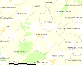 Map commune FR insee code 62182.png