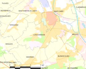 Map commune FR insee code 62525.png