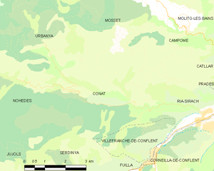 Map commune FR insee code 66054.png