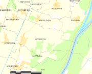 Map commune FR insee code 67011.png