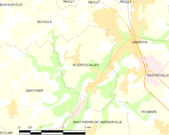 Map commune FR insee code 76743.png