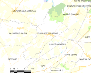 Map commune FR insee code 79102.png