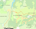 Map commune FR insee code 83001.png