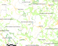 Map commune FR insee code 87138.png