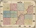 Map of Butler County, Ohio LOC 2012592388.jpg