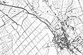 Map of Cambridgeshire OS Map name 030-SE, Ordnance Survey, 1884-1892.jpg