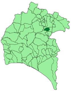 Map of Campofrío (Huelva).png